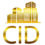 CID Board of Directors Nominations Now Open!