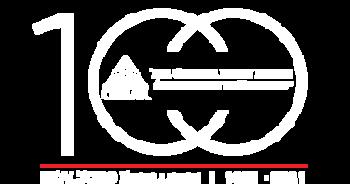 Greater Baton Rouge Association of REALTORS®
